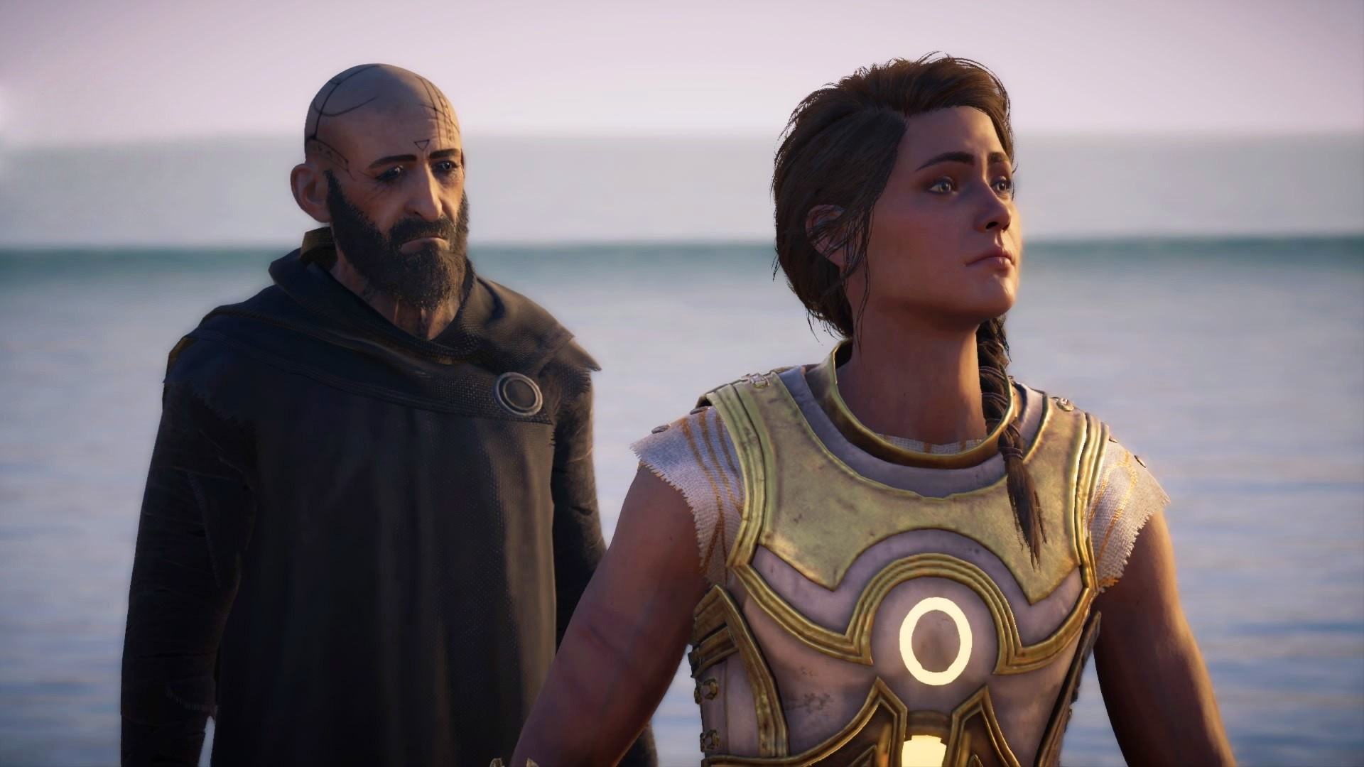 Assassin-039-s-Creed-Odyssey-20190801191