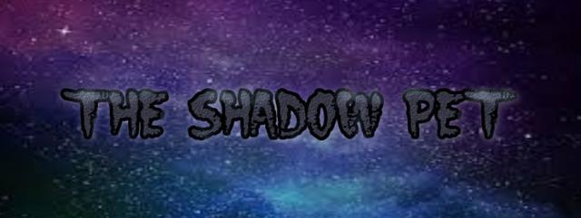 shadow-title.jpg