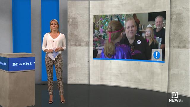 cap-20191022-1658-RTLII-HD-RTLZWEI-News-00-02-53-04