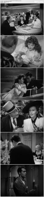 The-Lady-Eve-1941-1080p-Blu-Ray-x264-AAC-Mkvking-com-mkv-thumbs-2020-11-25-23-31-38.jpg