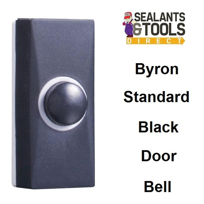 Byron-Black-door-bell-standard
