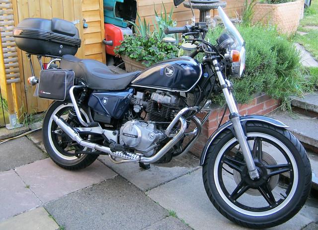 IMG-1526