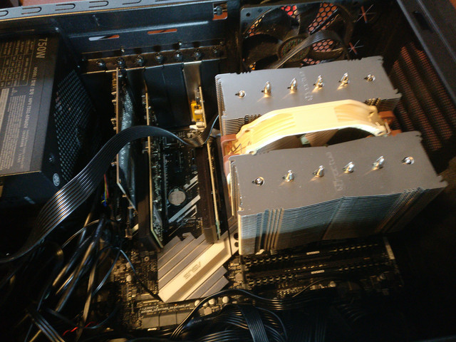 5-Finished-install-with-750-W-Power-Supply-and-additional-graphics-card.jpg