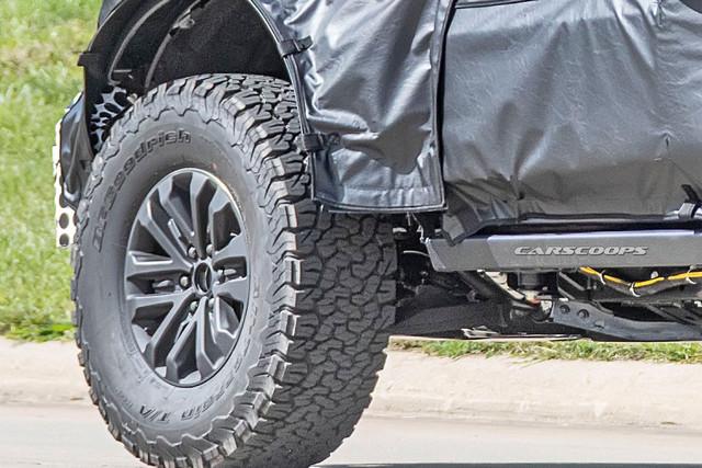 2020 - [Ford] Bronco VI - Page 8 3008-DDA7-B349-41-B1-8-D97-35-ACDC59-E1-AC