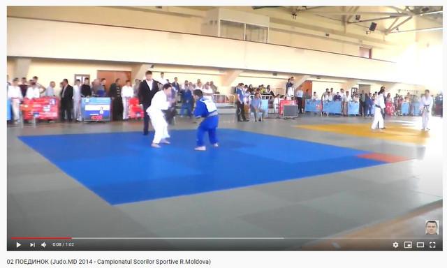 Judo-2017-UKR-003.jpg
