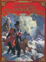 Ex-Libris-Capitaine-Grant.jpg