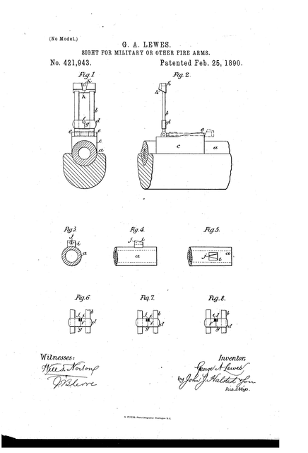 US421943-drawings-page-1