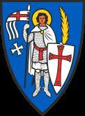 122px-Wappen-Eisenach-svg
