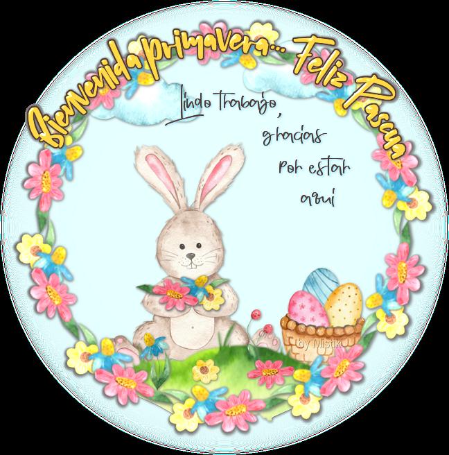Bunnytag4.png