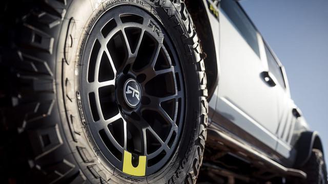 2020 - [Ford] Bronco VI - Page 8 E205-A39-D-BD34-40-F6-9598-478-A01-E9-C3-F1