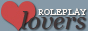 RP Lovers Top100