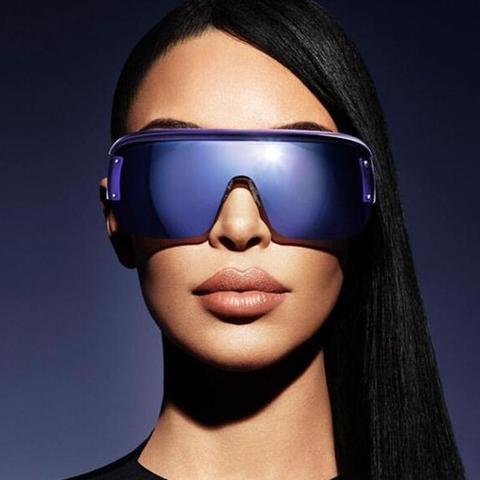 https://i.ibb.co/bL40dDg/Cyber-Punk-Cyber-Style-Large-Frame-Shiled-Visor-Sunglasses-Goggles-2-480x480.jpg