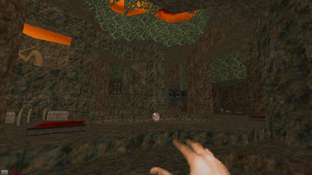 Screenshot-Doom-20200724-144240.png