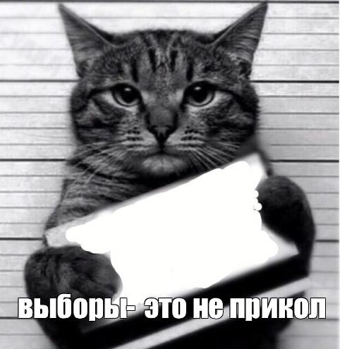 [Москва] btc покупка/продажа за наличные в течении часа - Честная крипта - Страница 3 Xport