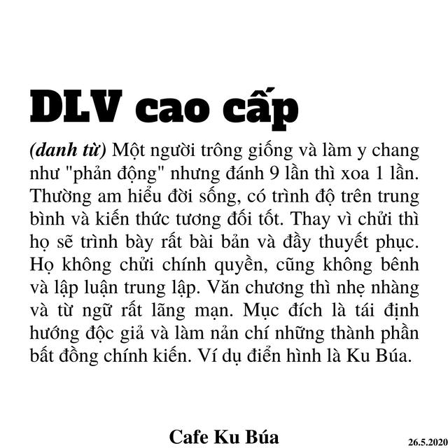 dlv-cao-cap