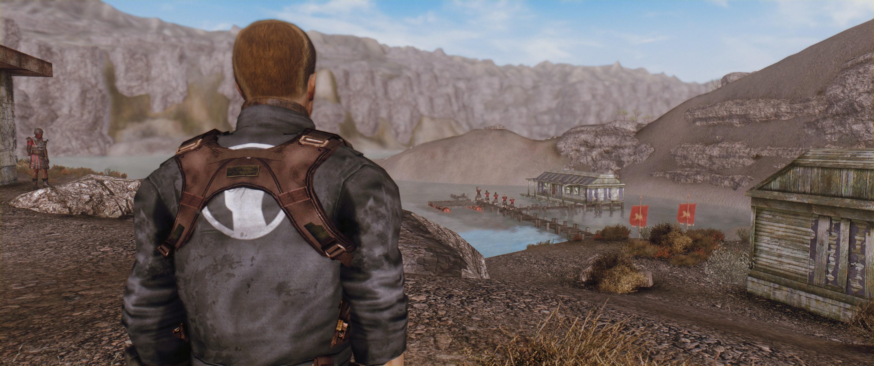 Fallout Screenshots XIV - Page 3 22380-screenshots-20190922131951-1