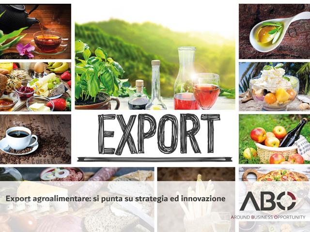 Export-agroalimentare-si-punta-su-strategia-ed-innovazione-ABO-News