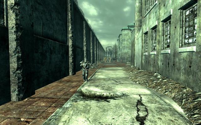 Fallout-NV-2019-11-03-16-52-26-51.jpg