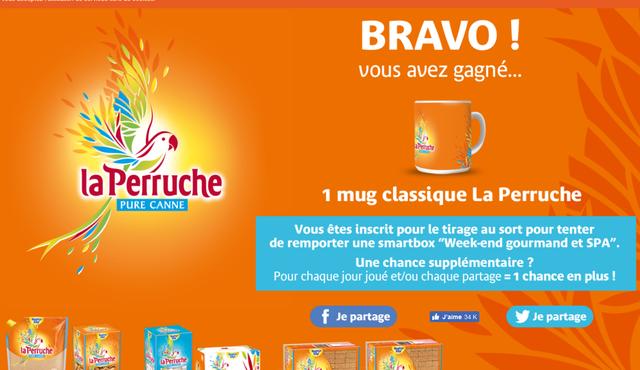 LA-PERRUCHE-2