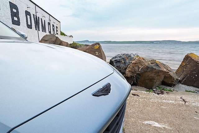 2019 - [Aston Martin] DBX - Page 10 D103-EDFB-7-F4-A-4-E94-AAF8-B1-A4-C60813-F7