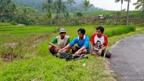 Tak Perlu Pacar, 3 Harapan Ane Untuk Indonesiaku di Masa Akan Datang