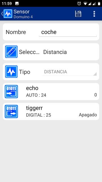 Screenshot-20200107-115936