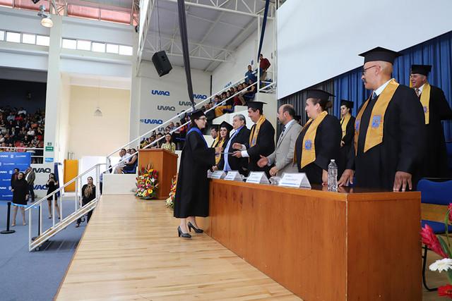 Graduacio-n-santa-mari-a-163