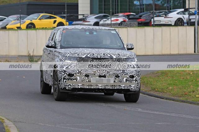 2021 - [Land Rover] Range Rover V - Page 2 Land-rover-range-rover-lwb-2022-fotos-espia-202072048-1603268738-3