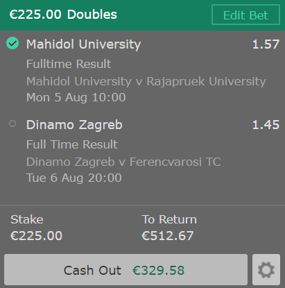 2019-08-06-09-01-41-bet365-Online-Sports