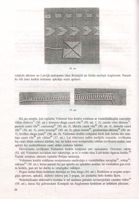 26-lpp.png