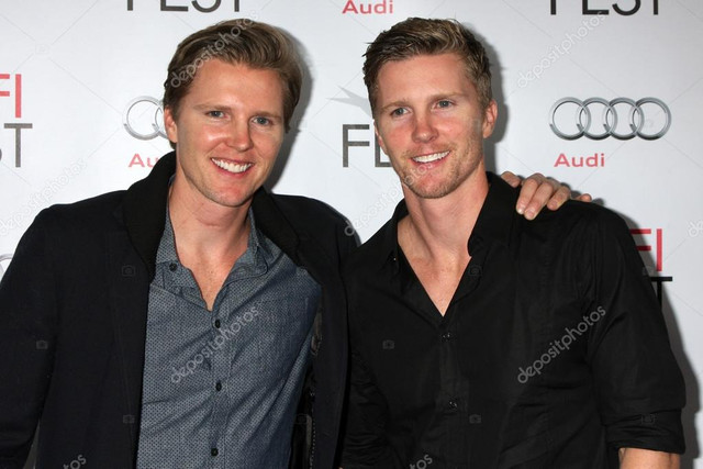 Thad-and-Trent-Luckinbill.jpg
