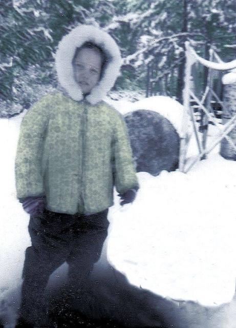yellow-winter-coat.jpg