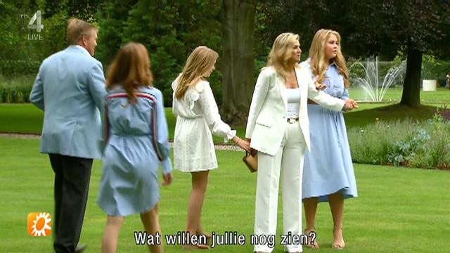 RTL4-HD-2020-07-17-18-43-00