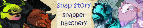 Snap-Story.png