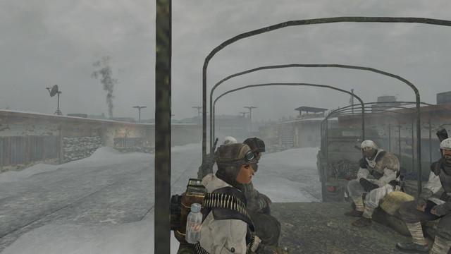 Fallout-NV-2021-10-09-18-49-51-75.jpg