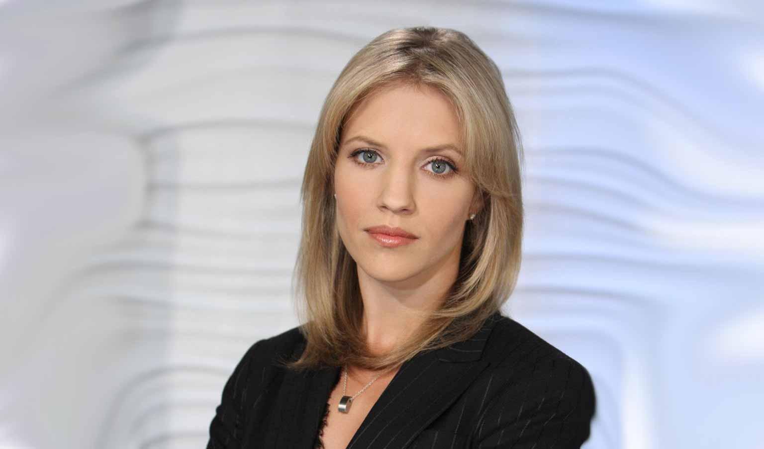 Michelle-Kosinski