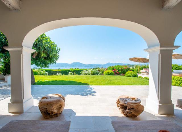 easter-villa-holidays-Villa-Lola