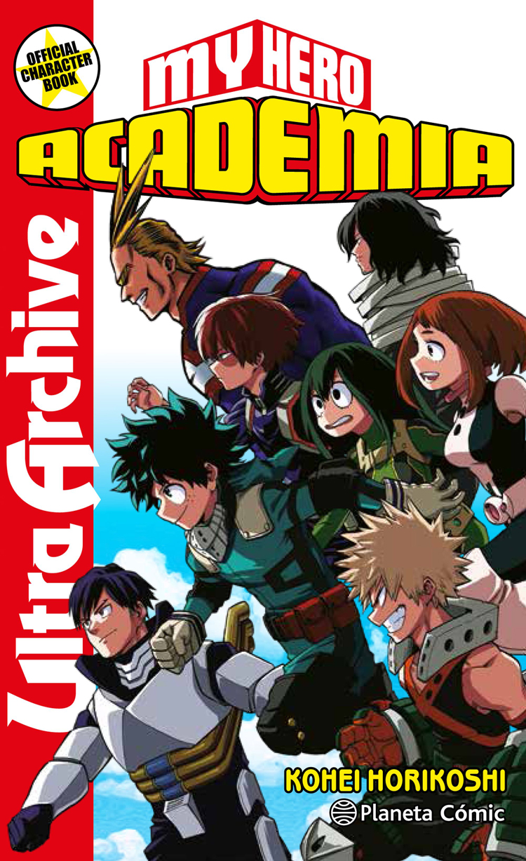 portada-my-hero-academia-ultra-archives-kohei-horikoshi-202003041226.jpg