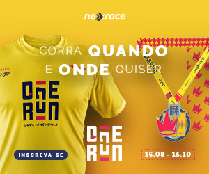 NEX-one-run-comunicacao-corridas-externas-pop-300x250px