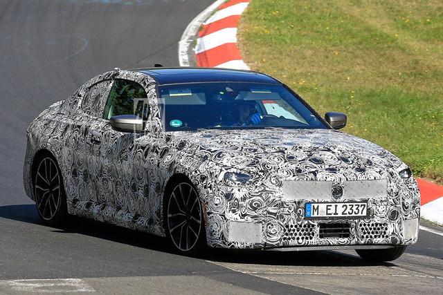 2022 - [BMW] Série 2 / M2 Coupé [G42] - Page 5 F4-A3-CEC5-FC11-4-D4-D-9-A76-66-B7-D83-E3-C1-E