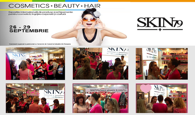 cosmetics-beauty-hair-skin79-cosmetice-bb-cream-creme-cosmetice-romexpo-targ-expozitie-magazin-vanza