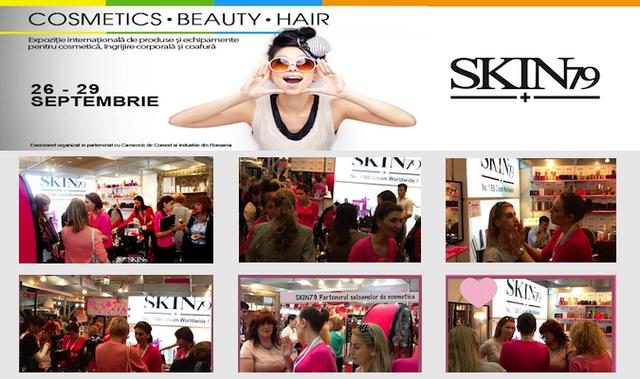 cosmetics-beauty-hair-skin79-cosmetice-bb-cream-creme-cosmetice-romexpo-targ-expozitie-magazin-vanzare-fond-de-ten