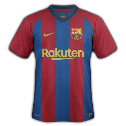 https://i.ibb.co/bN0P2L0/Barca-fantasy-dom12.png
