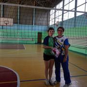 Turnir-Kustova-2019172