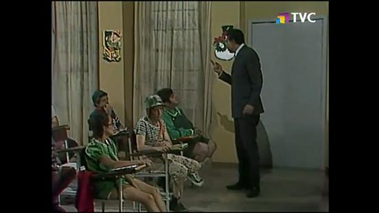 clases-de-zoologia-1979-tvc1.png