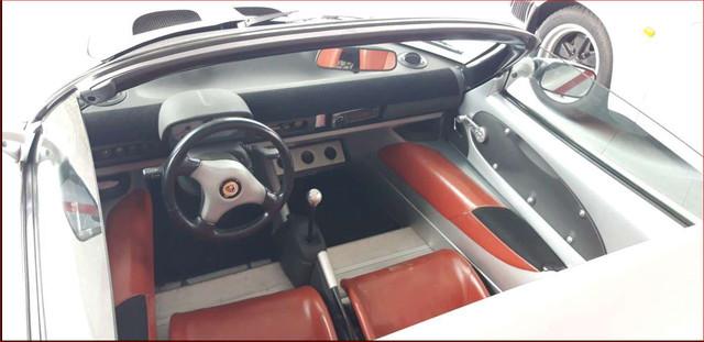 Lotus Elise serie 1 - annunci vendita e consigli 015
