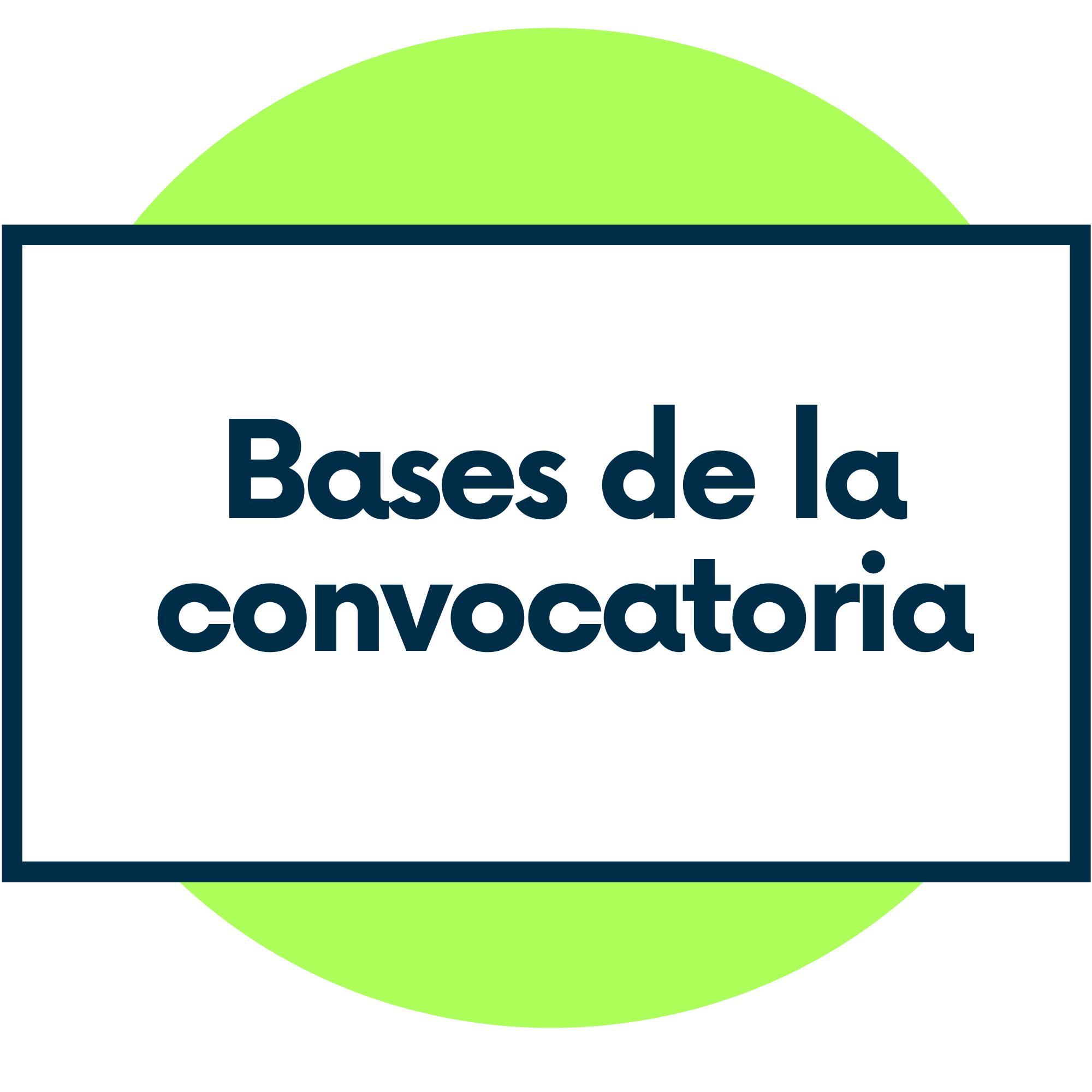 Bases Proyectos de Innovación Docente Universidad de Navarra