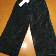 e01c5a79e72 ΕΚΛΕΙΣΕ] Παιδικά ρούχα και παπούτσια διάφορα Νο - XARISETO.GR