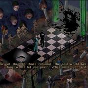 sanitarium-last