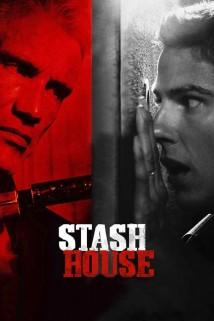 საცავი Stash House